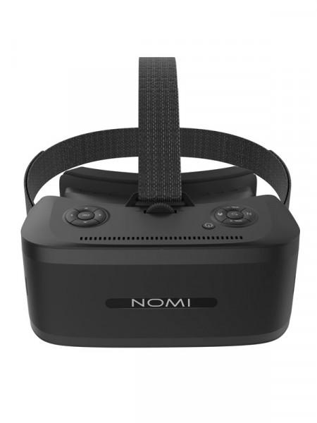 Очки виртуальной реальности Nomi другое