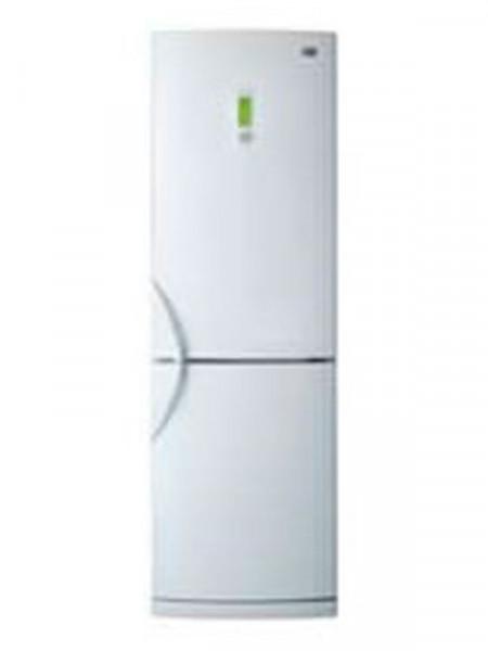 Холодильник Lg gr-429qvja