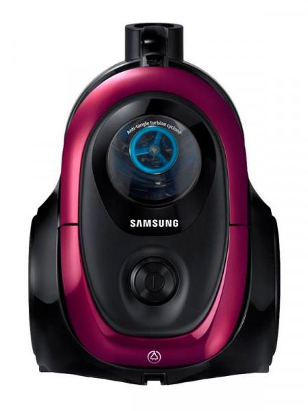 Пылесос Samsung vc-18m2110sp/ev