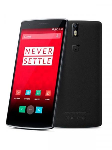 Мобильный телефон One Plus 1 a0001 64gb