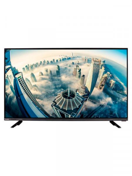 """Телевизор LCD 24"""" Bravis bravis led -24e6000"""