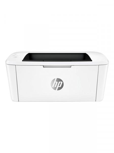Принтер лазерный Hp другое