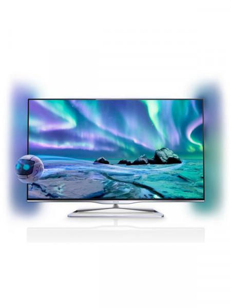 """Телевизор LCD 32"""" Philips 32pfl5008"""