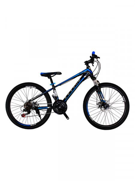 "Велосипед Titan porsche 24"""