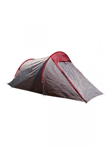 Палатка туристическая Forrest другое