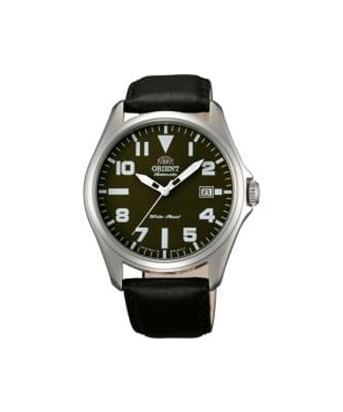 Часы Orient er2dcoa