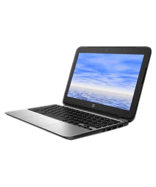 "Ноутбук экран 11,6"" Hp celeron n2840 2,16ghz/ ram 2gb/ ssd 32gb emmc/ 3g/touch/transformer"