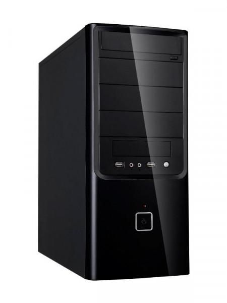 Системний блок Amd A4 7300 3,8ghz/ ram2gb/ hdd500gb/ video int/ dvdrw