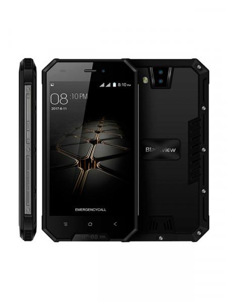 Мобільний телефон Blackview bv4000 pro 2/16gb