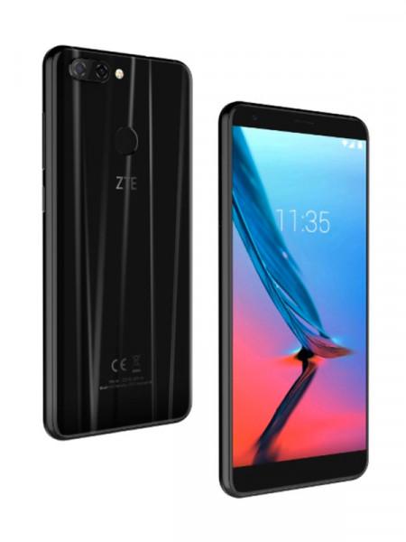 Мобільний телефон Zte v9 blade 4/64gb