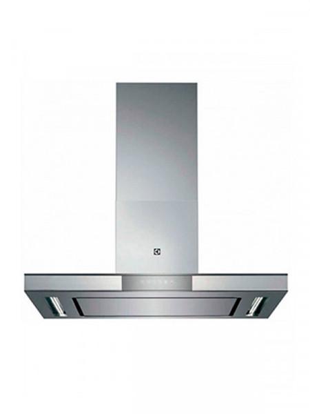Витяжка кухонна Electrolux efbp90681x