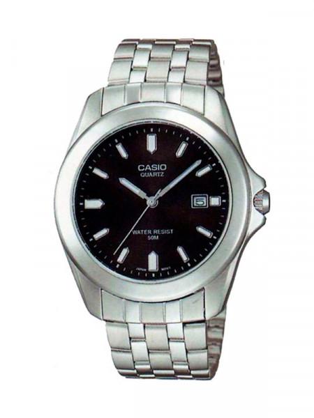 Годинник Casio mtp-1222a
