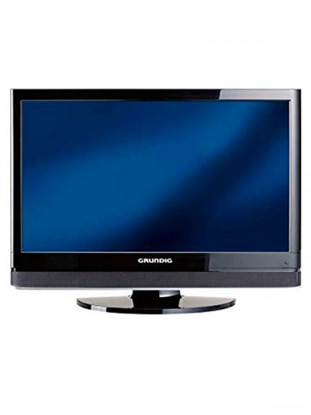 """Телевизор LCD 22"""" Grundig 22-2010 t"""