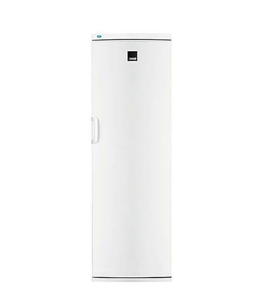 Холодилник Zanussi zra 40100 wa