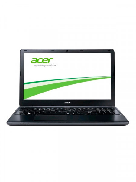 core i3 3227u 1,9ghz /ram8gb/ hdd750gb/video gf gt710m/ dvd rw