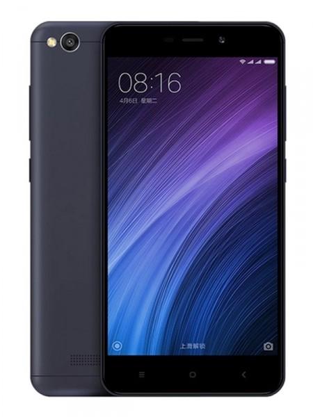 Мобильный телефон Xiaomi r4a 32gb