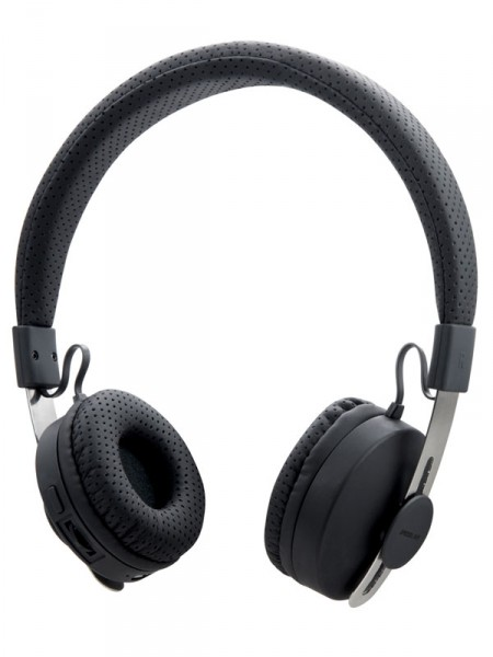 Наушники Speedlink tracts wireless stereo headset