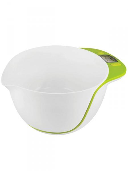 Весы кухонные Vitek vt-2402 + чаша