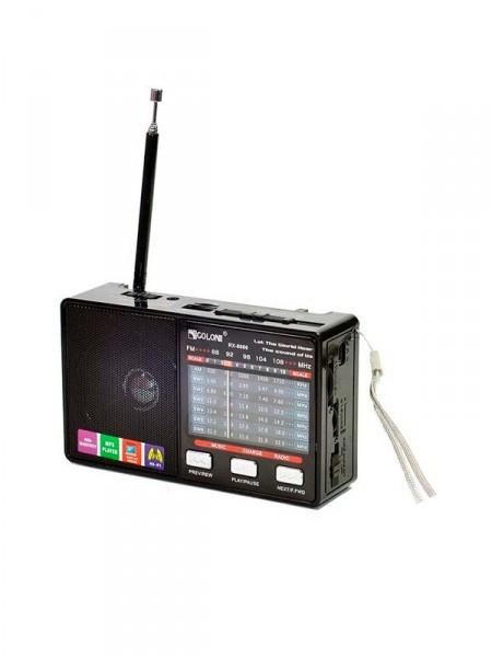 Радиоприемник Colon 8866