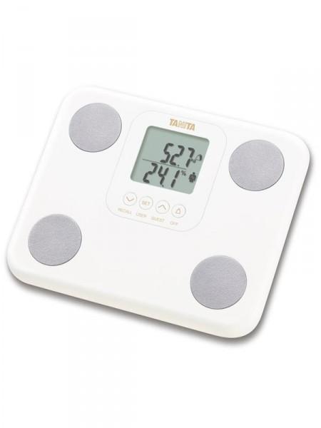 Електронні ваги Tanita bc-730