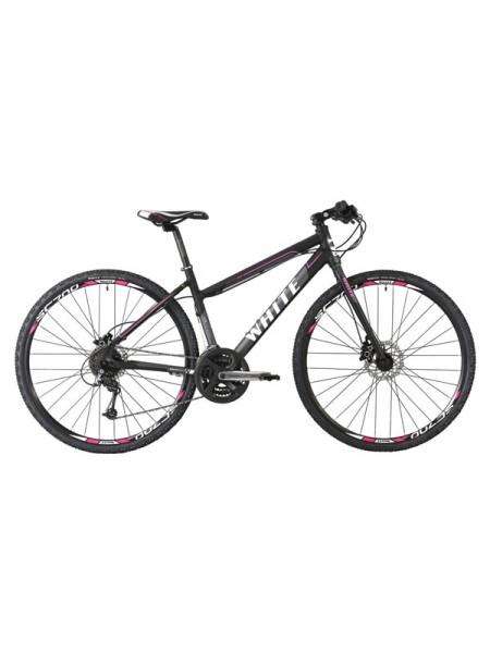 Велосипед * white sc comp ff ane 16