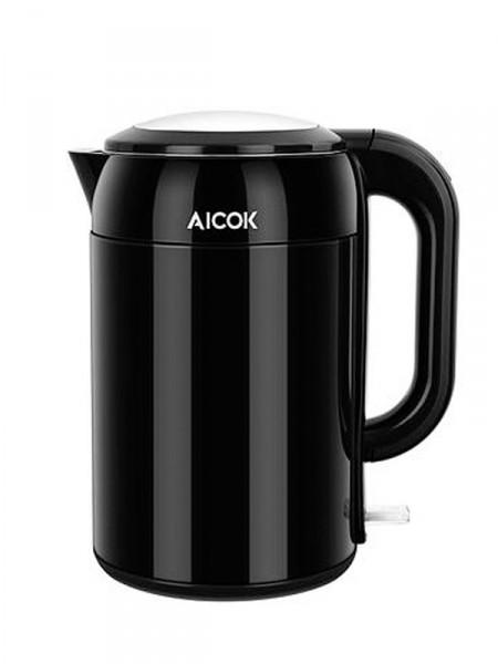 Чайник Aicok  cool-touch