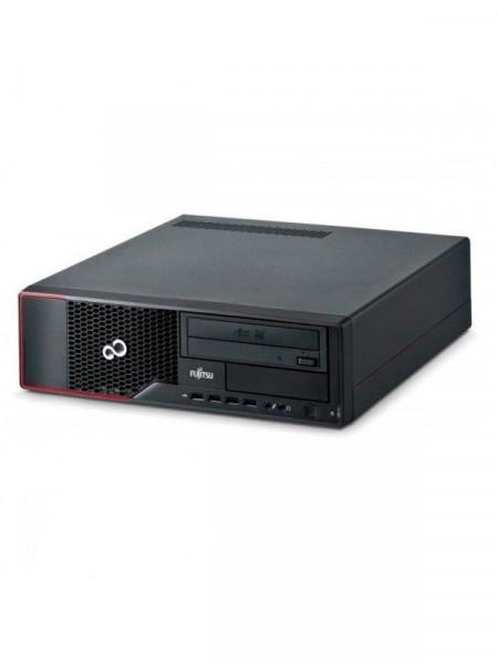 Системный блок Core I5 3330 3,0ghz /ram8192mb/ hdd1000gb/video1024mb/ dvd rw