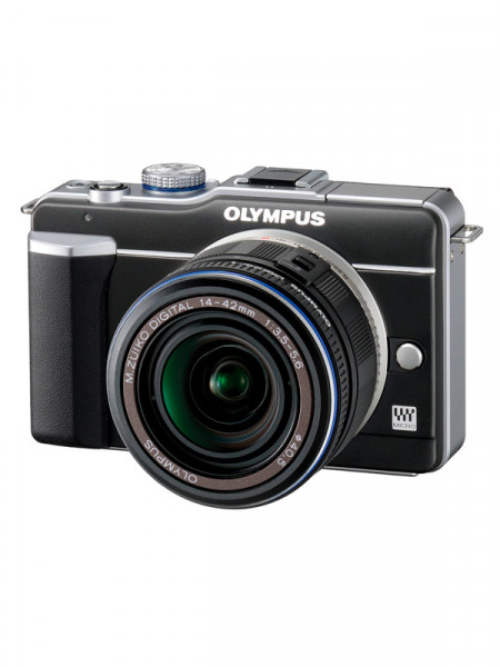 Фотоаппарат цифровой Olympus pen e-pl1