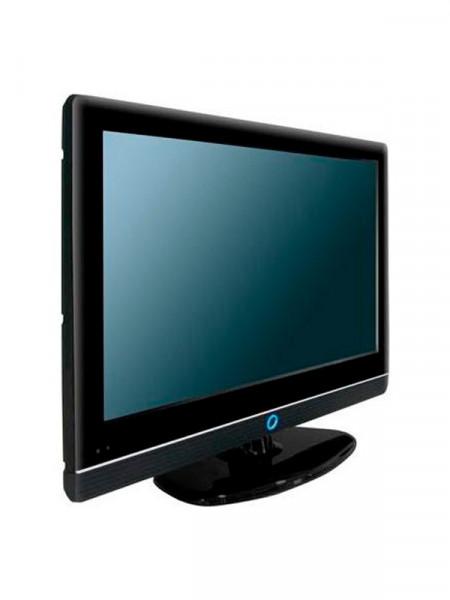 "Телевизор LCD 20"" Luxeon ll-20p92"