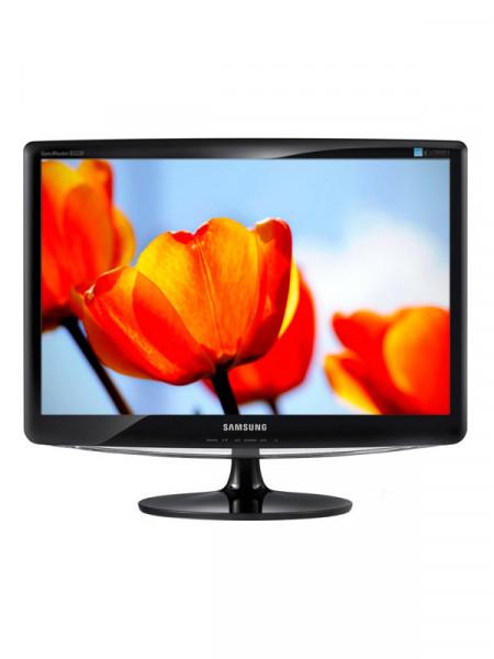 """Монітор  20""""  TFT-LCD Samsung b2030"""