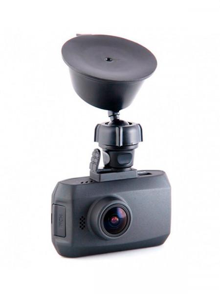 Відеореєстратор Gazer f121