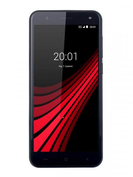 Мобільний телефон Ergo v540 level