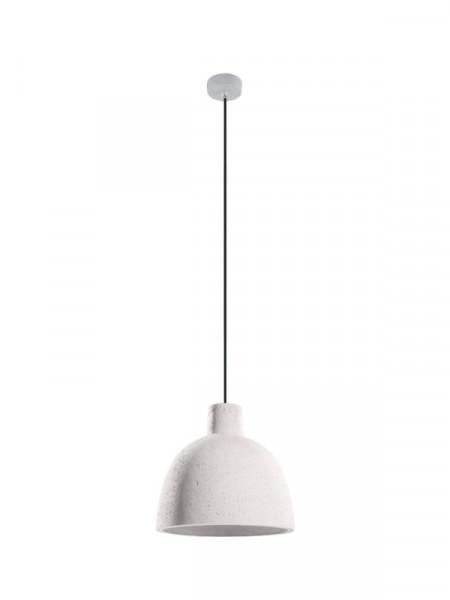 Світильник Nice Lamps filippo