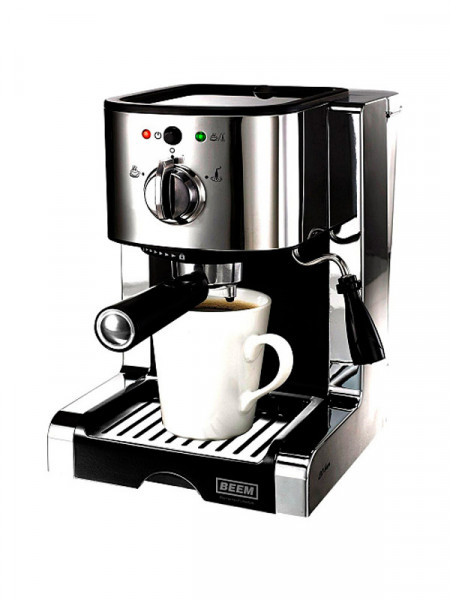 Кофеварка Beem espresso perfect ultimate
