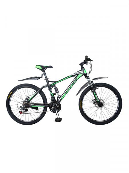 "Велосипед Titan viper 26"""