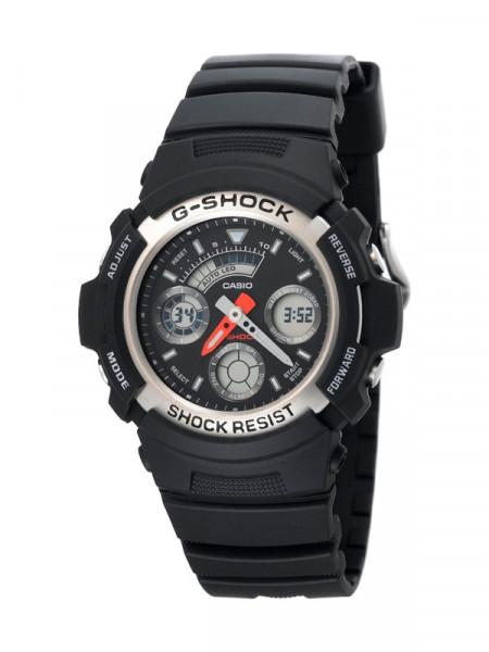 Часы Casio aw-590