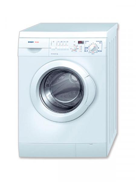 Стиральная машина Bosch wfc1600