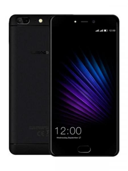Мобільний телефон Leagoo t5 4/64gb