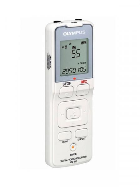 Диктофон цифровий Olympus vn-510