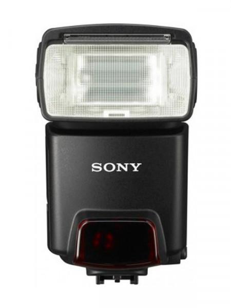 Фотоспалах Sony hvl-f42am