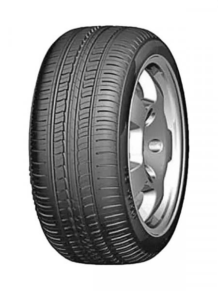 Автомобільні шини Aplus 165/65 r14 79t
