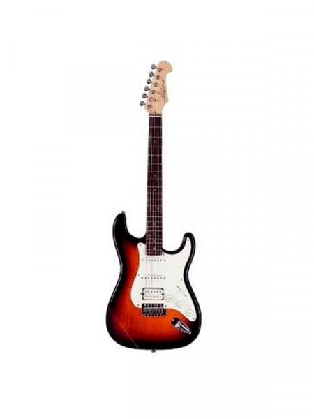 Гітара J&D jd-eg4