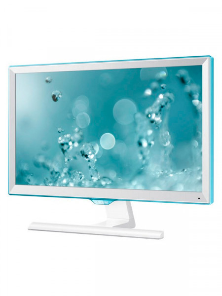 "Монитор  22""  TFT-LCD Samsung s22e391hsx ls22e391hsx"