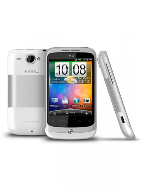Мобільний телефон Htc a3333