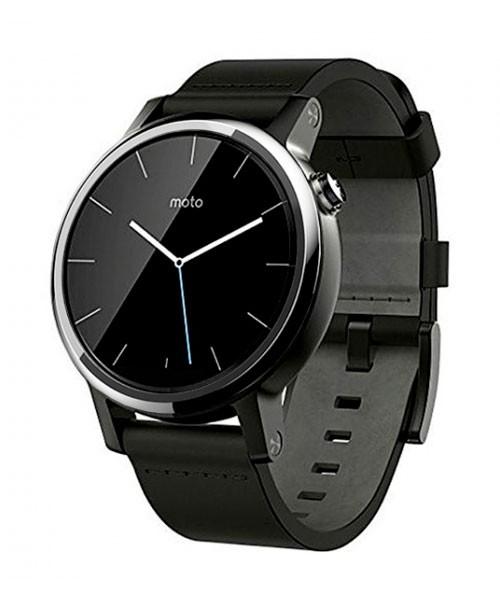 Часы Motorola moto 360 2nd gen