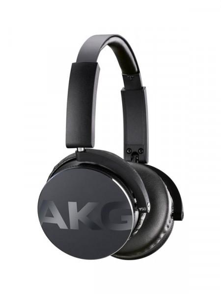 Навушники Akg y50