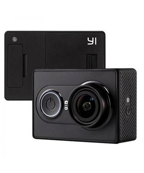 Видеокамера цифровая Xiaomi ydxj01xy
