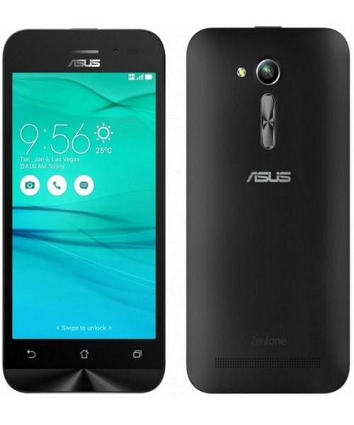 Мобильный телефон Asus zenfone go (zb500kg) 1/8gb