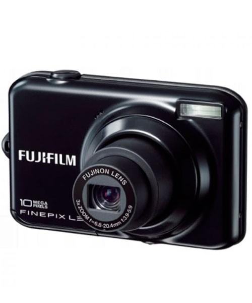 Фотоаппарат цифровой Fujifilm finepix l30
