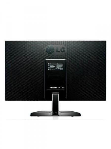 """Монитор  23""""  TFT-LCD Lg e2342"""